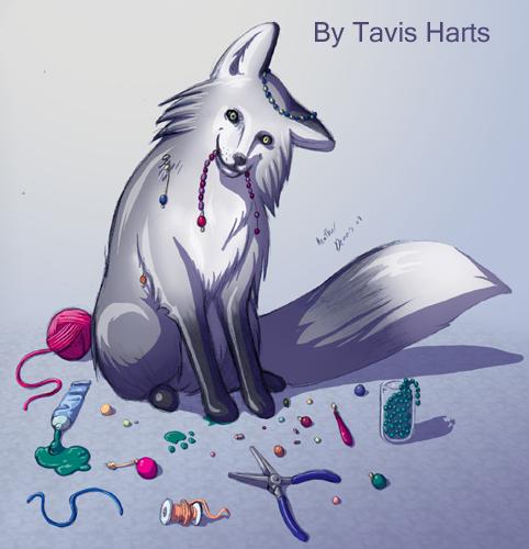 http://tavisharts.kamiki.net/commissions/messyfoxcolorweb%20copy.jpg