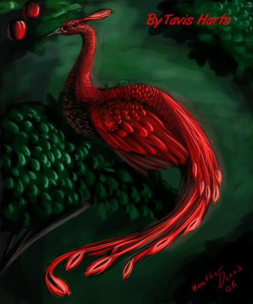 <img80*0:http://tavisharts.kamiki.net/commissions/phoenix%20copy.jpg>
