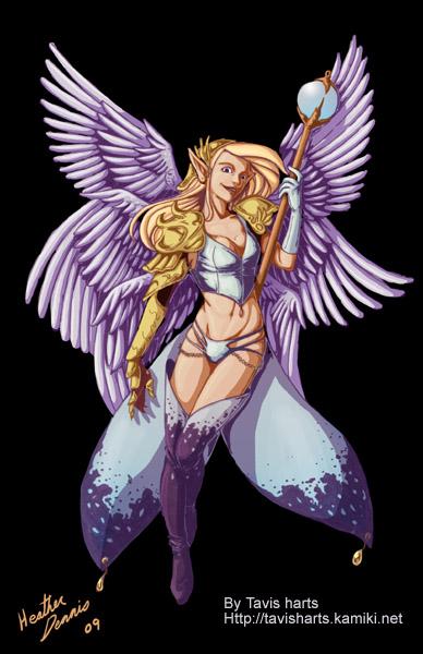 http://tavisharts.kamiki.net/original/angelvalkaryblackweb.jpg