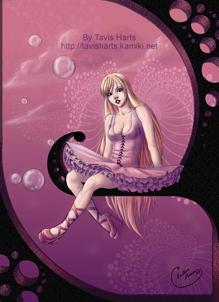 http://tavisharts.kamiki.net/original/ballerinafairyweb.jpg