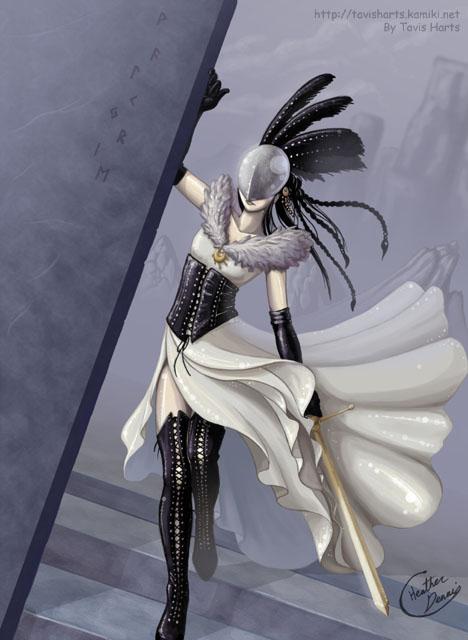 http://tavisharts.kamiki.net/original/darkvalkery2web.jpg
