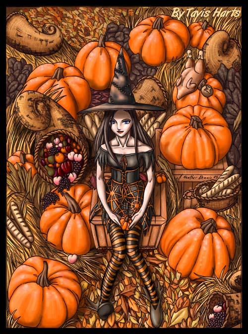 <img80*0:http://tavisharts.kamiki.net/original/pumpkinharvest%20color%20web.jpg>
