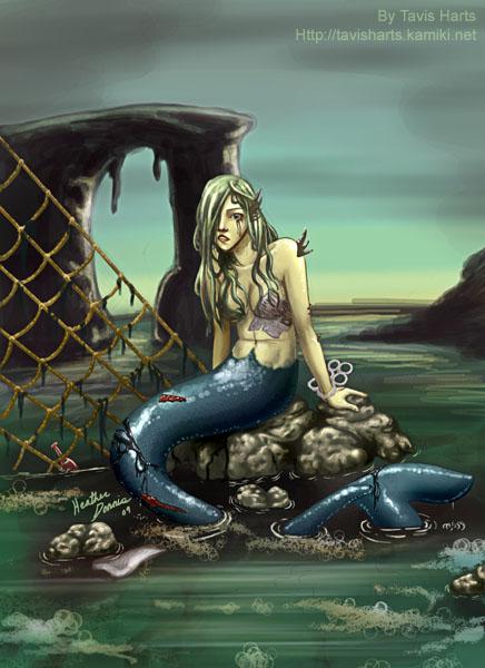 http://tavisharts.kamiki.net/original/putrid%20mermaidweb.jpg